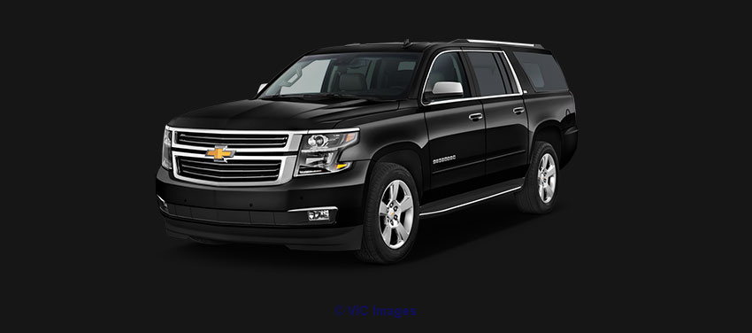 Limousine Services in Waterloo hamilton